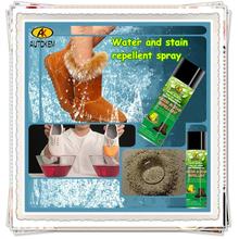 Autokem 400 ml agua caliente de la venta y de la mancha aerosol repelente de mosquitos, tela a prueba de agua hidrófobo