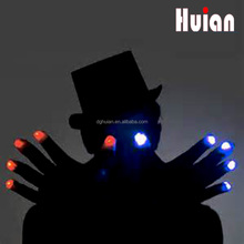 most popular products glow in the dark led gloves for party city