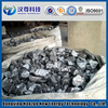 price of silicon metal 441 553 3303