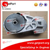 /product-gs/cummins-tension-belt-for-engine-k-series-pn-2871294-60183395276.html