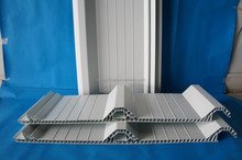 Chemical Resistance heat resistance PVC Roofing