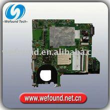447805-001 for HP DV2000 V3000 motherboard