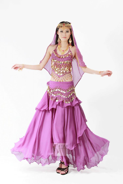 Encantador Baile De Disfraces Patrón - Ideas de Vestido para La ...