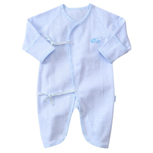 High quality lovely new pretty design new born baby romper