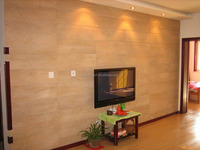 carved marble wall art decoration 3d tile prices
