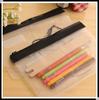 Professional manufacture Fashion stationery bag, pen pouch, pencil case