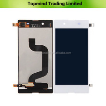 Cell Phone LCD for Sony Xperia E3 LCD Display