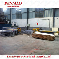 best price and high quality used sliding table panel saw