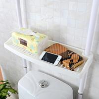 1859 SQ bathroom holder new products plastic kitchen metal stainless steel storage rack
