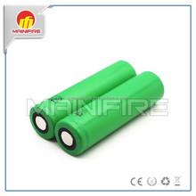 original 18650 LI-ION battery pack 3.7V US18650v3 and custom battery packs