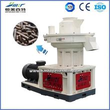 high output forest waste soybean meal pellet mill manufacturer