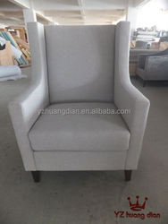 hotel furniture dubai sofa sample YS8008