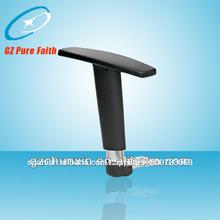 De alta calidad brazo resto silla de oficina silla del brazo esterasdecoches ac-09