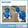 Industry Sewage Pumps