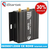 Real-time Mini Spy GSM GPRS GPS Tracker for Easy Hide Car GPS Tracker System Spy Car Tracking