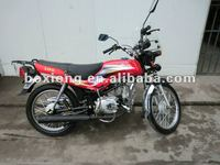 70cc-2 motorcycle