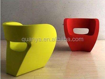 공장 직접 판매 빅토리아 알버트 의자 유리 섬유 안락 의자 ...