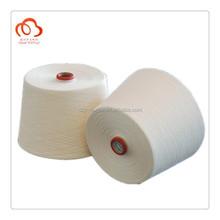 Flax yarn and viscose yarn blend 10s-80s Hot in China
