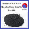 Natural Flake Graphite Powder For Pencil Lead Raw Material