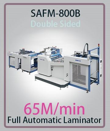 SAFM-800B