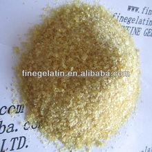 technics gelatin/animal gelatin glue/density gelatin/wholesale gelatin
