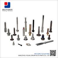 Alibaba Wholesale New Product OEM Japanes Auto Parts Manufactur