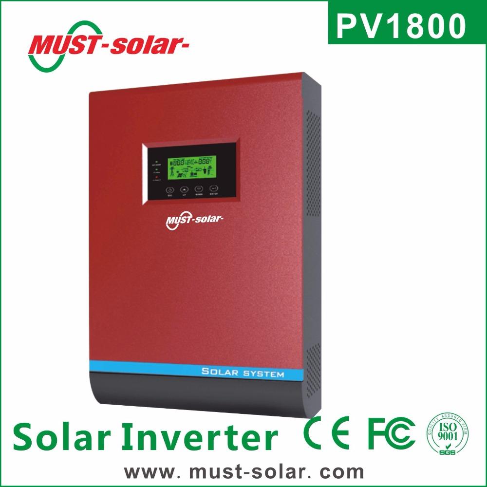 Abb 500 Kw Inverter Price
