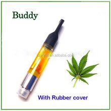 New Arrival!!! Bud touch 280 puff 280mah rechargeable battery bud touch pen