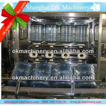 automatic 5 gallone water companies