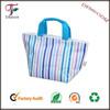 60-220gsm non woven solar cooler bag