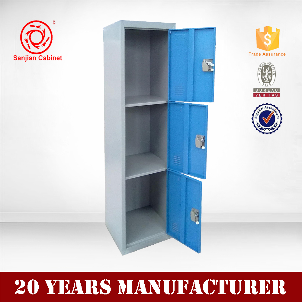 High Quality Modern Commercial Metal Furniture Office