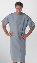 hospital patient gowns maxi dresses