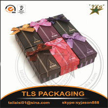 Spot and cover paper boxes packaging cartons general packaging boxes custom logo printing