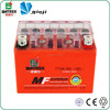 YTX4L-BS 12V 4Ah Motorcycle Battery for Suzuki 70cc DR-Z70