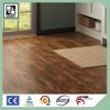 Litchi grain 4.5mm badminton indoor sport court pvc sports flooring plastic flooring