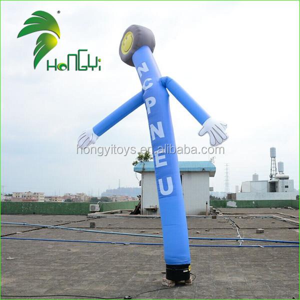air dancer  (3)