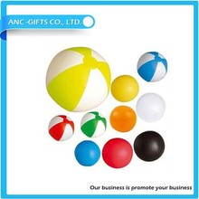 wholesalecustom inflatable branded beach balls in bulk