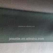 3/1 twill fabric 20*20 108*58 100% cotton twill, cheap fabric for work wear