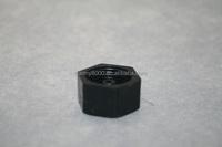 Super-power tools supplier plastic screw plug(DN-02184)