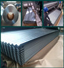 /product-gs/sheet-metal-roofing-used-60256698497.html