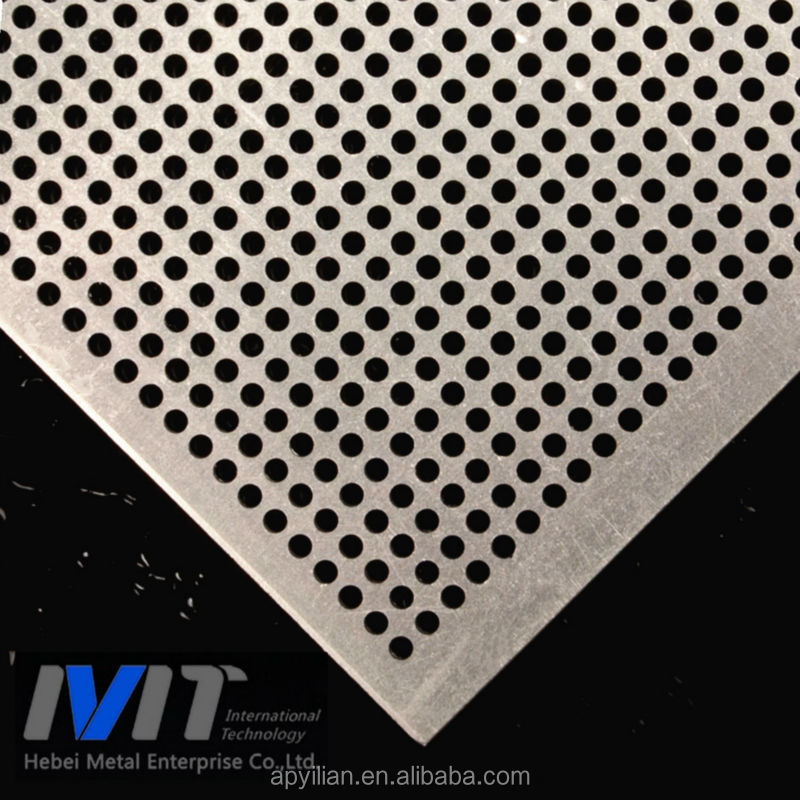 Perforated Lay In Grille : Perforated metal ceiling tiles soundproof lay