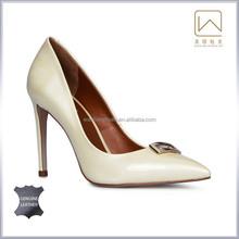 TOP SALE, women high heel shoes, pumps manufacturer, wholesale shoes, 35-41SIZE