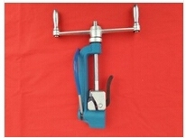 Stainless Steel Strap Cable Tie tool