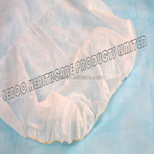 PP/SMS facial bed cover