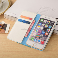 For iphone 6s Mobile Wallet Phone Leather Stand Case,For iphone 6s Case Wallet,For iphone 6s Phone Case With Pocket