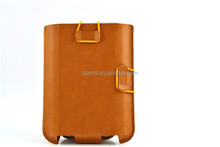 """Offical two color 7"""" android mid tablet pc case"""