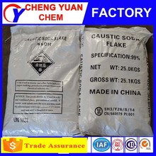 trading enterprise of caustic soda pellets 99% producing machine