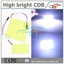 Best price various 31mm,36mm,39mm,42mm,44mm festoon auDC 12V Auto Led 31mm /36mm DC12v /taxi dome light car accessory