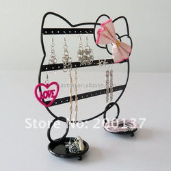factory outlet necklace pillow wedding dress display case low MOQ
