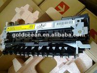 Laser Jet printer 4100 FUSER ASSEMBLY RG5-5064-000